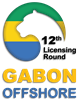 Gabon 12th Licensing Round