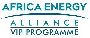 Africa Energy Alliance