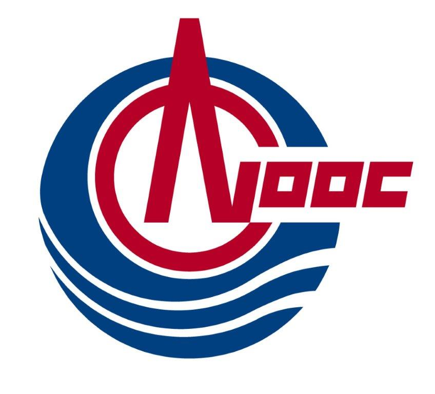 CNOOC INTERNATIONAL LTD