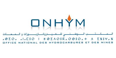 ONHYM Morocco