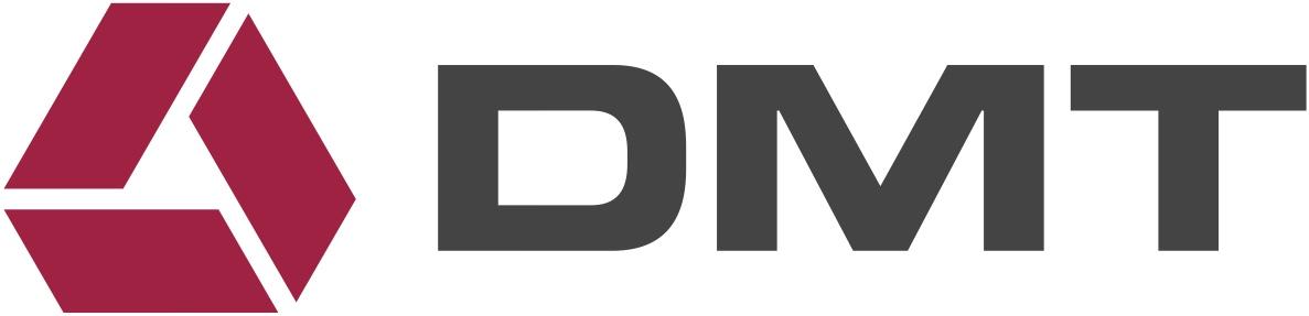 DMT GROUP