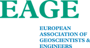 The European Association of Geoscientists and Engineers (EAGE)