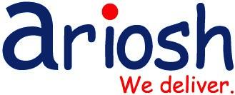 Ariosh Ltd