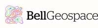 Bell Geospace