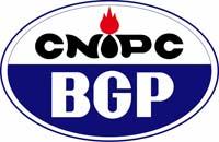 BGP Inc.