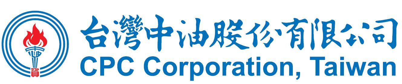 CPC Corporation, Taiwan