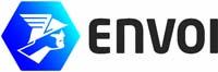 ENVOI Limited