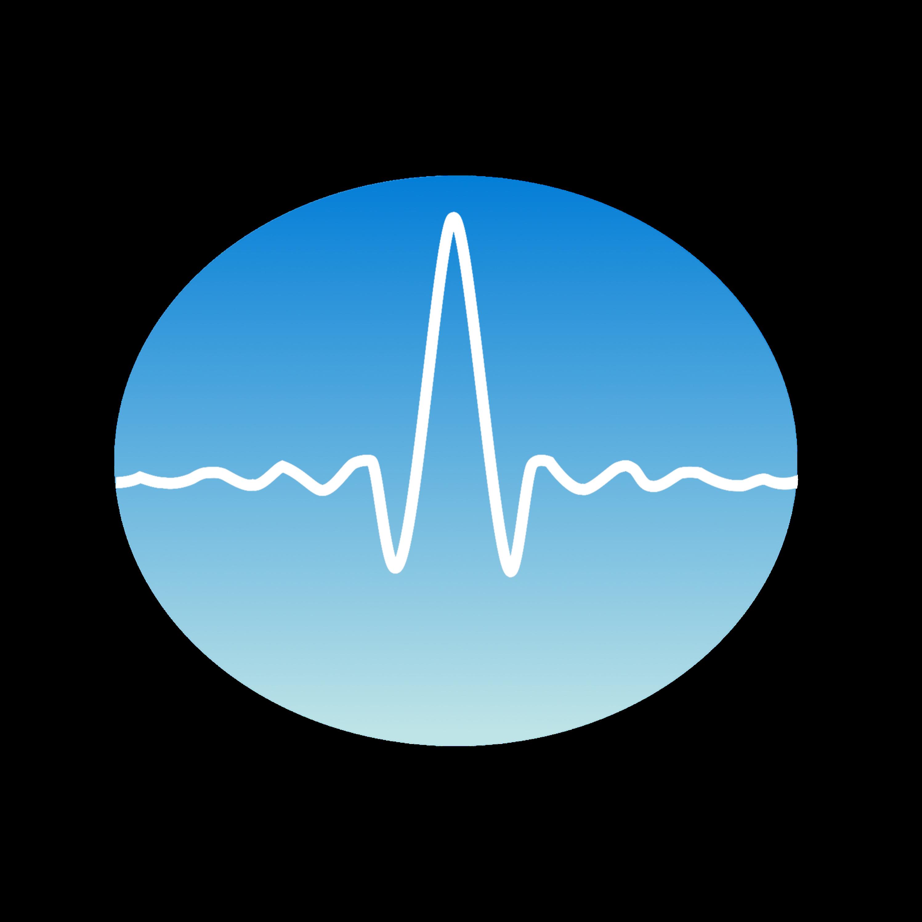 GII - Seismic