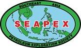 SEAPEX