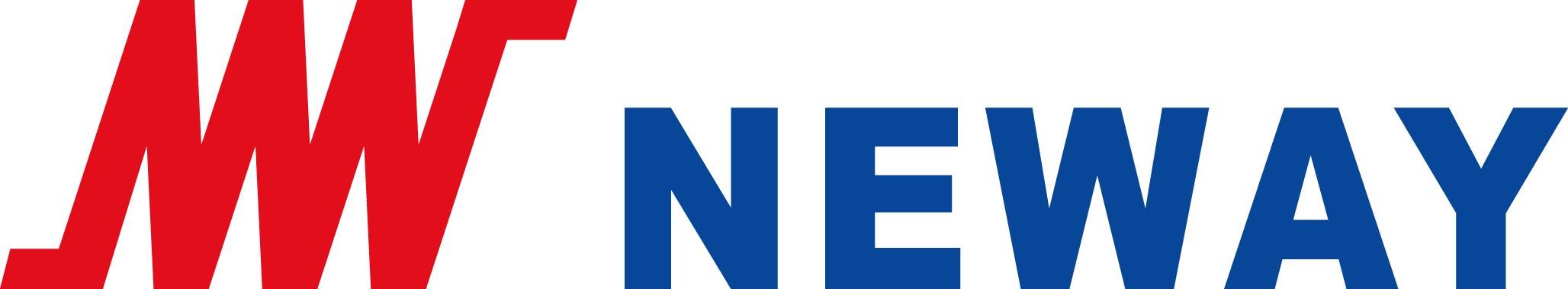 NEWAY VALVE (SUZHOU) CO., LTD.