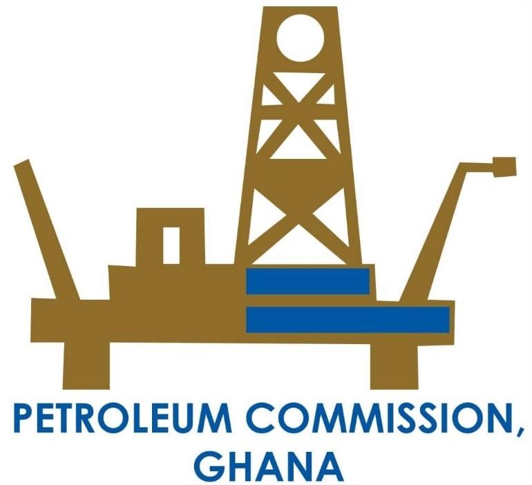 Petroleum Commission, Ghana