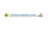 Petroleum Commission of Ghana