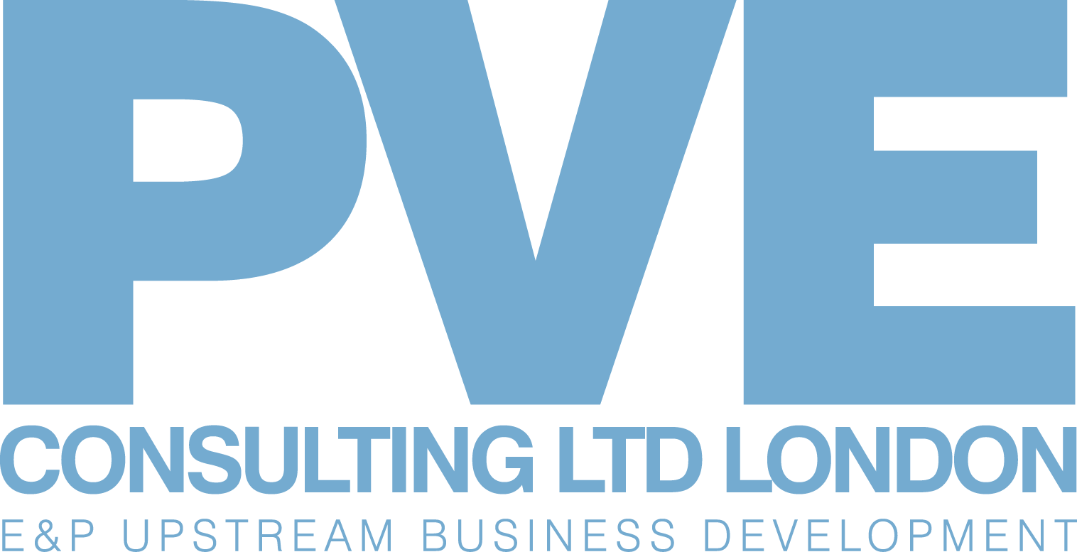 PVE Consulting Ltd