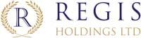 Regis Export Trading International
