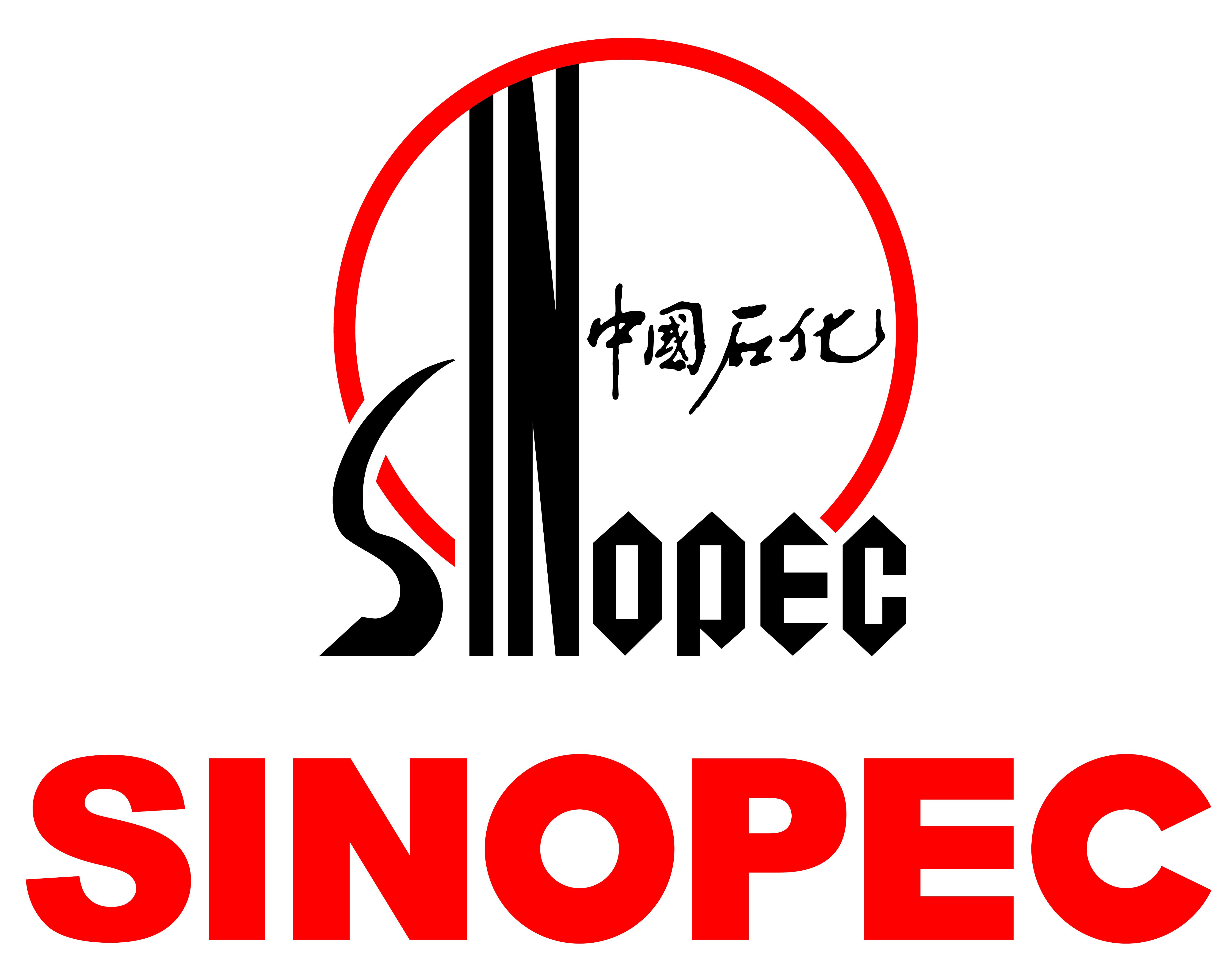 SINOPEC GEOPHYSICAL CORPORATION