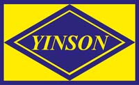 Yinson Production