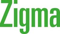 Zigma Ltd