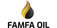 Famfa Oil