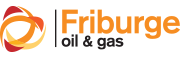 Friburge Oil & Gas
