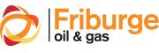 Friburge Oil & Gas