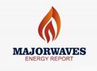 Majorwaves Energy Report