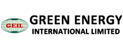 Green Energy International, Ltd