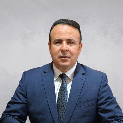 Chaher Boulakhras