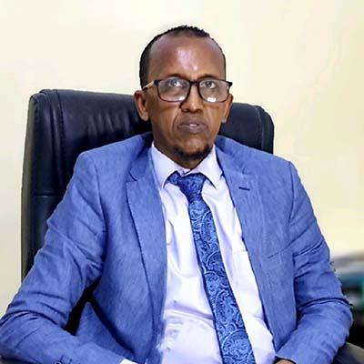 Arabey Hashi Abdi