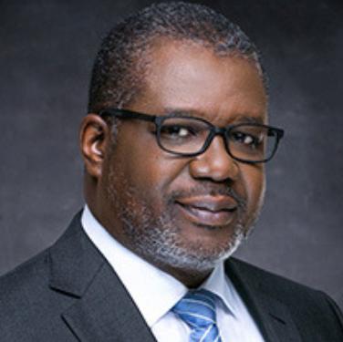 Ademola Adeyemi-Bero
