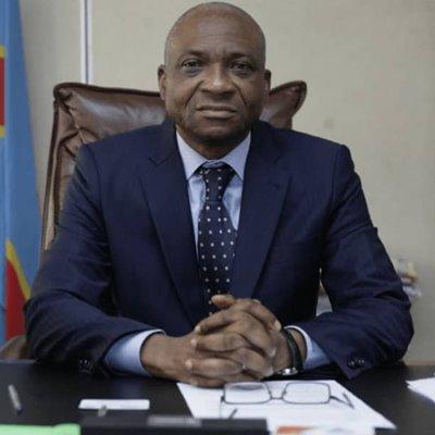 Hubert Miyimi Muwawa