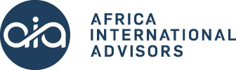 Africa International Advisors