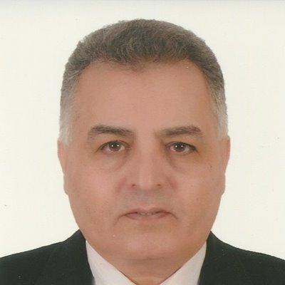 Dr. Eng. Mohamed Mousa Omran