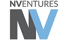 NVentures-Logo_Transparent-Background-(002).png