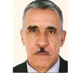 Abdelhamid Rais