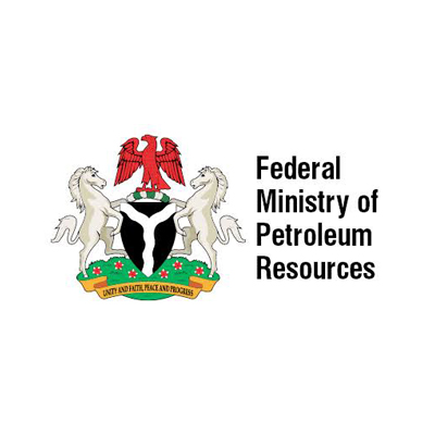 Federal Ministry of Petroleum Resources