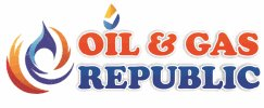 Oil and Gas Republic