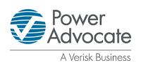 Power Advocate