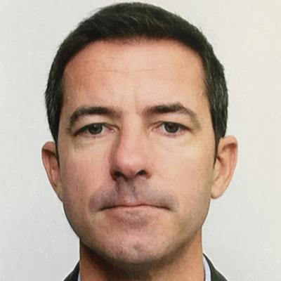 Benoît de la Fouchardière
