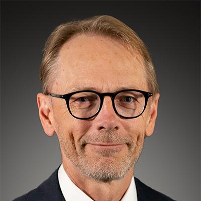 Erik Finnstrom