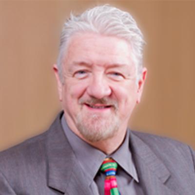 Glen Penfield
