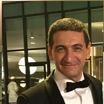 Guido D'Aloisio