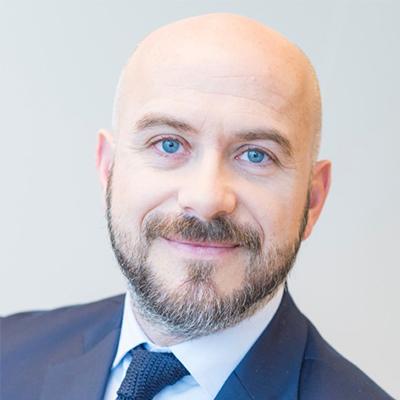Harald Peter Knoebl