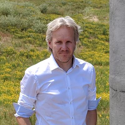 Matt Lofgran
