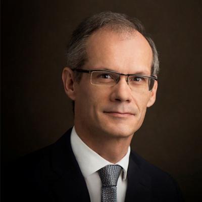 Nicolas Terraz