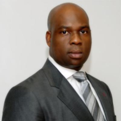 Olu Ogunfowora