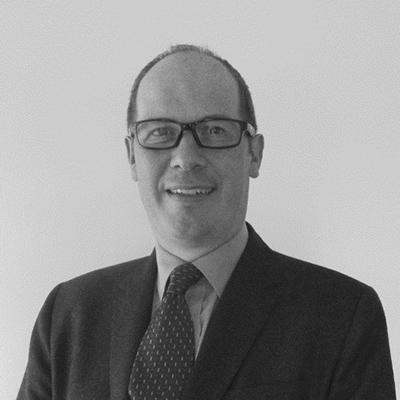Paul Bellingham