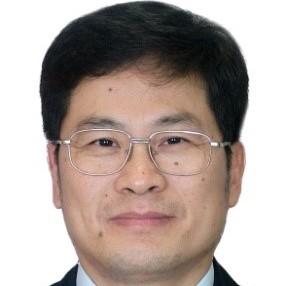 Qian Xingkun