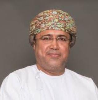 Abdul-Amir Ajmi