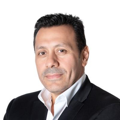 Ahmet Dik