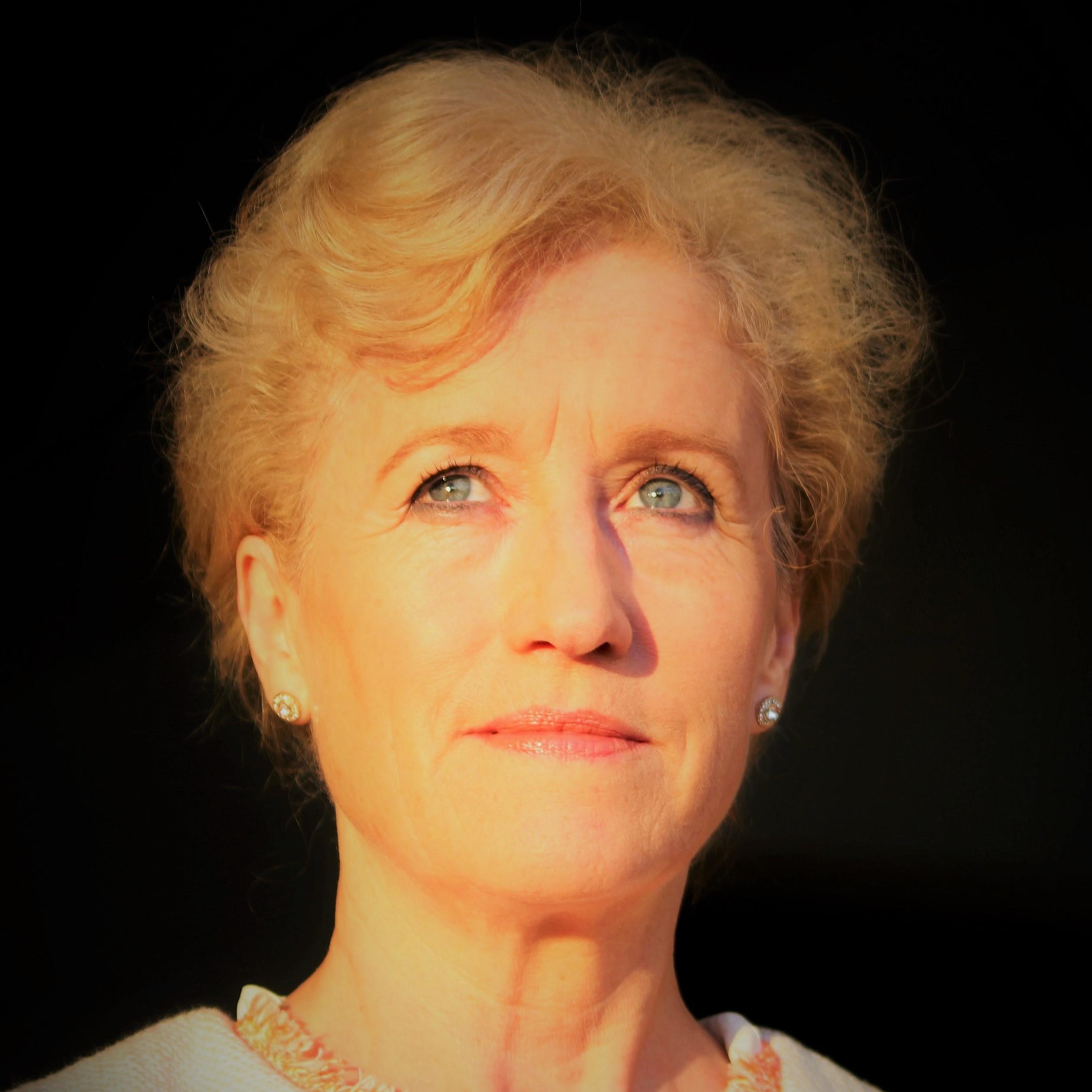Anne McAfee